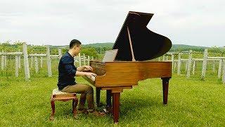 Remembrance - YoungMin You (Original Piano Music)