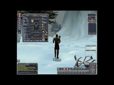Everquest: Path to Grandmaster | Karanas Pt  1 by Sir Mutton