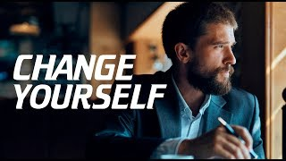 CHANGE THE WAY YOU SEE YOURSELF - Motivational Video