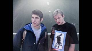 Aer - Wonderin
