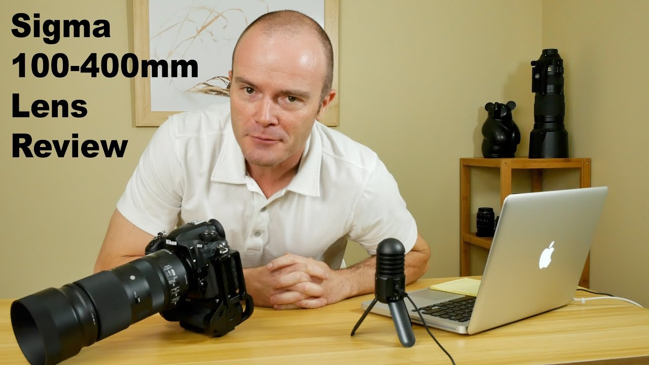 Sigma 100400mm Contemporary Lens Review  Youtube