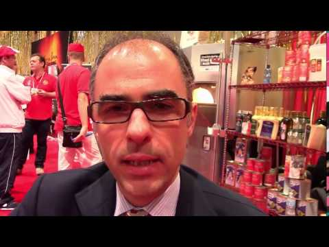 antimo-caputo-of-caputo-flour-pizza-expo-interview