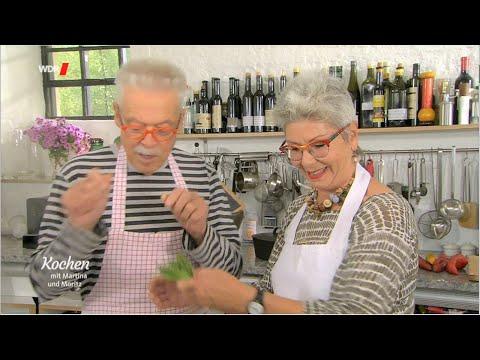 herbstfreuden:-wild-und-pilze---kochen-mit-martina-und-moritz