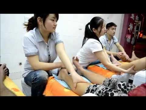 massage thy thai massage i hvidovre