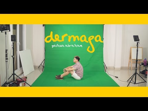 Cover Lagu Yesh - Dermaga ( Official Music Video ) STAFABAND