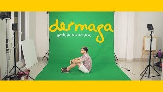 Yesh - Dermaga ( Official Music Video )