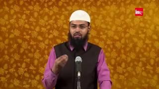 WAQIYA - Rabia Ibn Ka'b Al Aslami RA Ne Nabi SAWS Ke Sath Jannat Mein Dakhil Hone Ka Sawal Karna