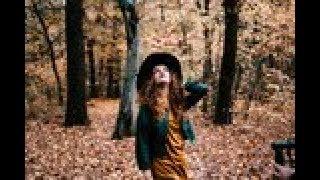 Alessia Leo - Sola e in bilico (Official Video)