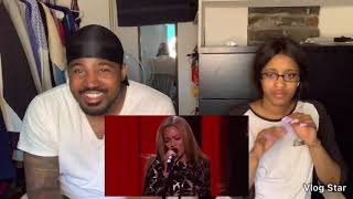 Beyoncé, Ed Sheeran & Gary Clark Jr. - Tributo a Stevie Wonder (Legendado) (Reaction)