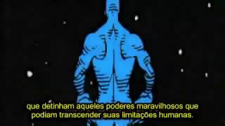 Video Documentário The Mindscape of Alan Moore legendado em Português download MP3, 3GP, MP4, WEBM, AVI, FLV Juli 2018