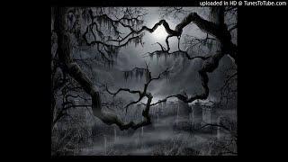 Izono - ft Sphesoul & Dj Alvilianx (Gqom)