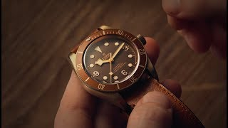 Would You Buy A Rusty Watch?   Watchfinder & Co.