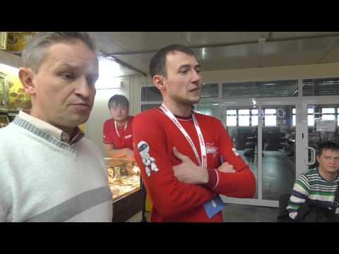 видео: Как эльдорадо дурит людей
