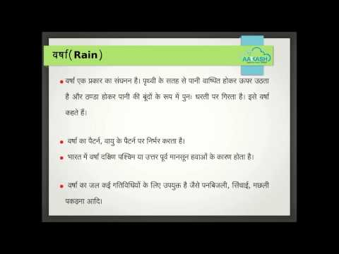 conservation of natural resources essay conservation of natural resources essay in hindinatural resources hindi