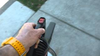 April 9 2014,,Sweep Electric Blower,,