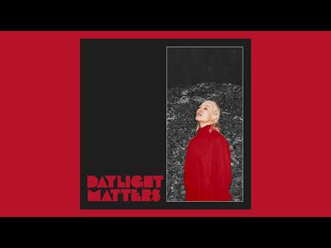 Cate Le Bon - Daylight Matters (Official Audio)