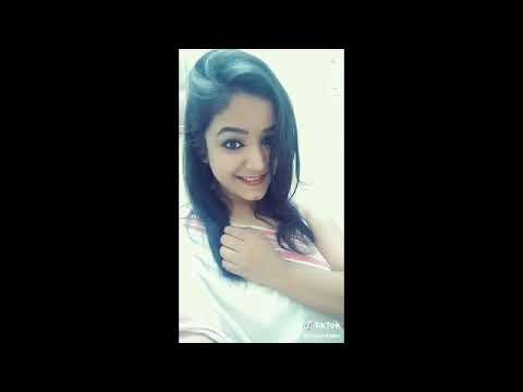 SK Assamese Xxx Mp4 Video