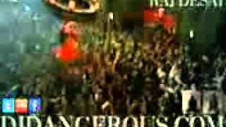 hindi songs 2011 2012 hindi movies hindi remix songs 2011 hits katrina kaif dj dangerous raj desai h