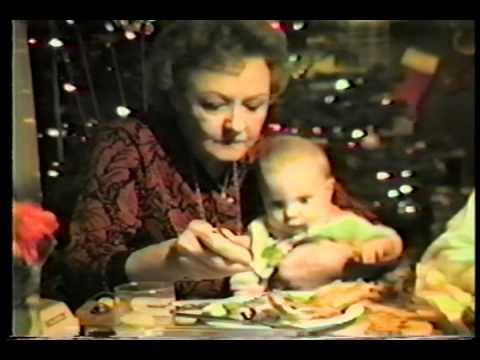 Dorothy Eve Gordon Video Clips