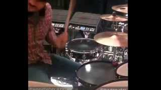 Download Tony Royster Jr 2013-2014 Mp3 and Videos