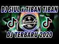 Dj Siul X Bahana Pui Tiban Tiban Tik Tok Terbaru  Dj Tiktok Terbaru   Mp3 - Mp4 Download