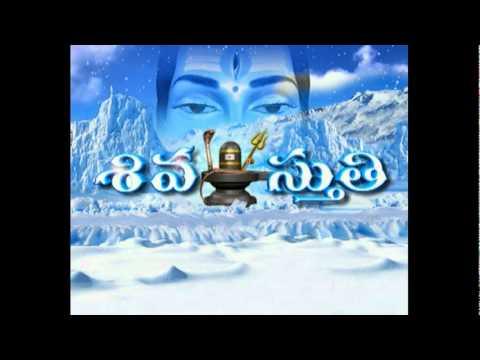 11/11/2010  10:55 AM 3d animation Govinda...