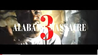 Alabama Massacre 3 ft 19 artist (prod by Beat Champ)