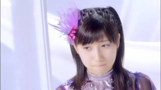 I DO NOT OWN THIS VIDEO. Credit to Hello! Project ENDLESS SKY - Mor...