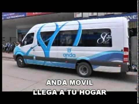 BRILLANTE PRODUCCIONES CANAL 11 SANTA LUCIA URUGUAY
