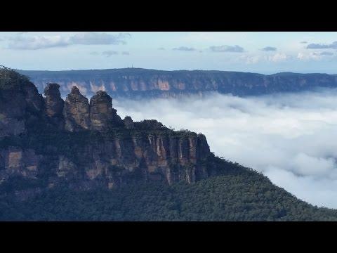Things to do around Sydney - Top 10 Tourist Attractions Around Sydney