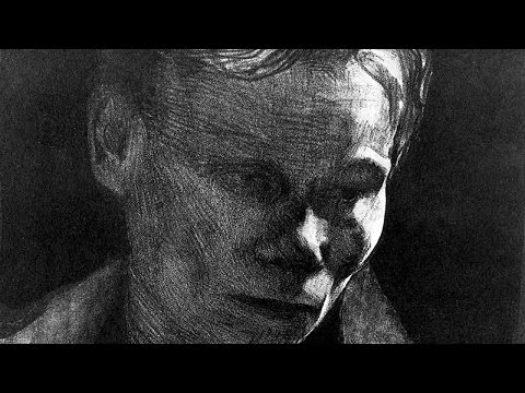 Käthe Kollwitz - Woman and Artist / The Workers - Artracaille 30-04-2013
