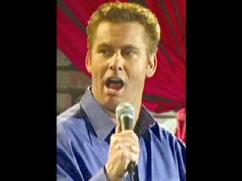Brian Regan Fishing on TV, Whale Noises, and Flipper and Gentle Ben