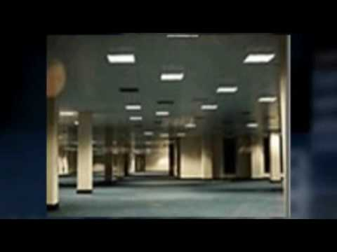 Office space philippines- Manila office space