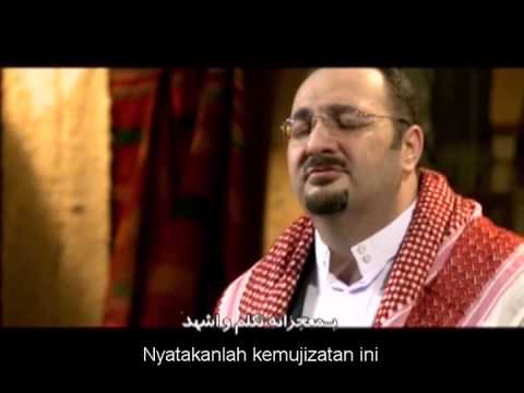 Yemeni Song/Arab (indonesia text - 1)