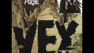 STEEL PULSE - Whirlwind Romance (Vex)