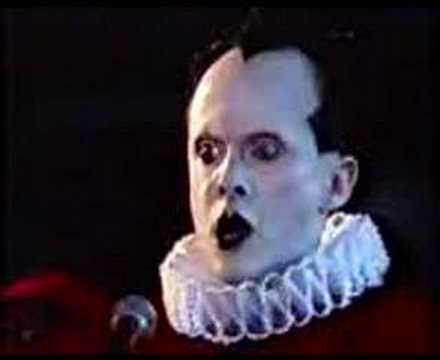 klaus-nomi-the-cold-song-feenminze