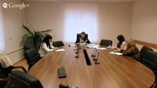 Департамент государственных закупок Свердловской области(, 2014-09-26T04:21:43.000Z)