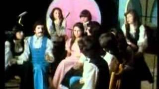 Bendaly Family - mishan - عائلة بندلي - مشان