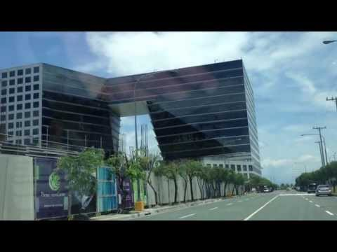 Prism Plaza SM Mall of Asia Complex by HourPhilippines.com