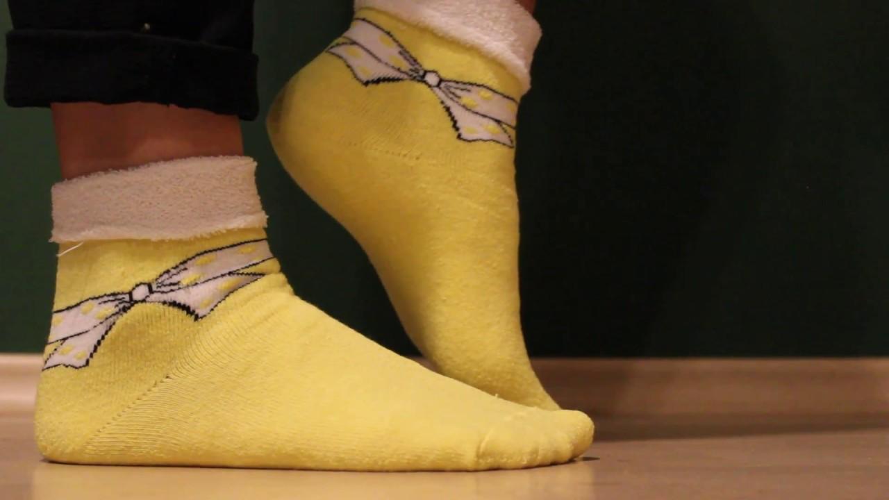 Лосины колготки носки оптом купить недорого в интернет магазине ooo7km. Com. Ua. ✓ лучший выбор на лосины колготки носки оптом. ✓ низкие цены. ✈ доставка по всей украине.