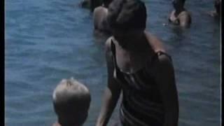 Aden/Steamer Point Lido/maala/khormaksar/hazel and ken
