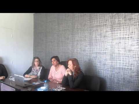 signature de partenariat entre Presma et Soluzione group