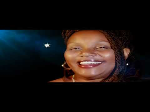 LOISE KIM - Ndiguikara Hemaini (Official Music Video) Send 'Skiza 71113046' to 811