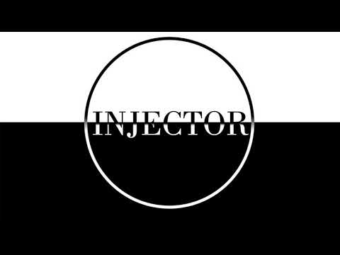 Modical Injector-Injector
