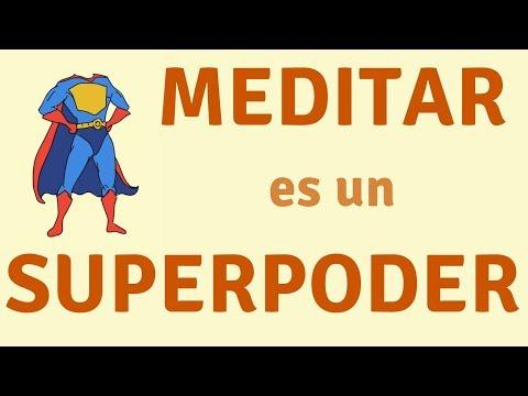 el-poder-de-la-plena-conciencia- -mindfulness-meditación- -desarróllate