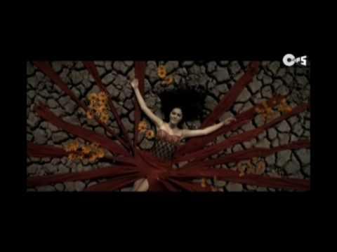 Chandni Raat - Ahmed Jahanzeb - Full Song - Laut Aao Album