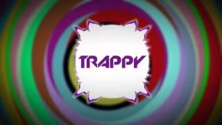 Snoop Dogg Ft Pharell - Drop It Like It