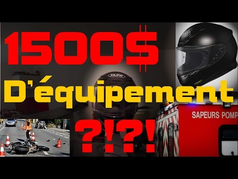 1500€ D'EQUIPEMENT ?!?!  | By Xilow