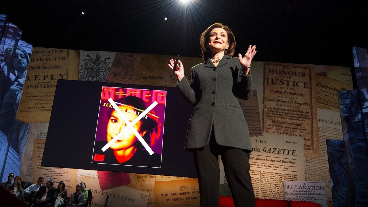 sherry turkle Review of reclaiming conversation: the power of talk in a digital age by  sherry turkle.