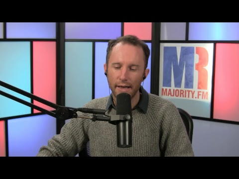 Download Youtube: News with MR Crew - MR Live - 10/18/17